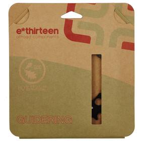 e*thirteen Guidering M kettingblad 104 mm 10/11-speed zwart